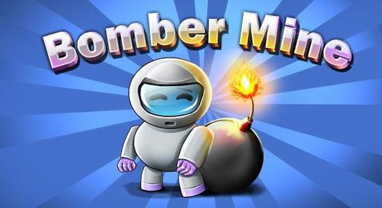 Игры Бомберы