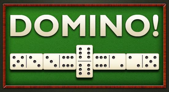Игры Домино