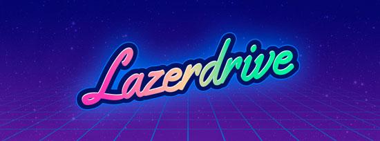 Игры LazerDrive Io