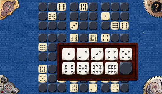 Игры Судоку
