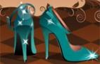 Обувная зависимость