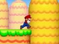 Беги, беги Марио